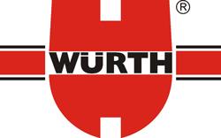 wuerth_logo (1)