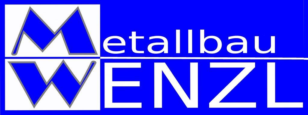 wenzl_logo