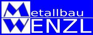 Logo der Firma Metallbau-Wenzl